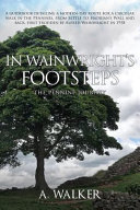 In Wainwright s Footsteps