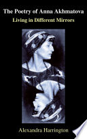 The Poetry of Anna Akhmatova