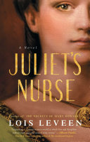 Juliet s Nurse