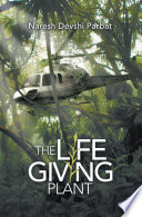 The Life Giving Plant