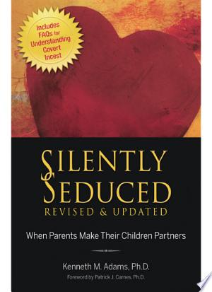 Download Silently Seduced Free Books - eBookss.Pro