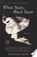 White Swan  Black Swan