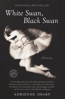 White Swan, Black Swan Pdf/ePub eBook
