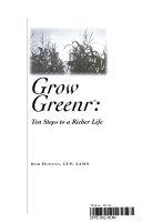 Grow Greenr