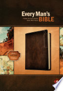 Every Man s Bible