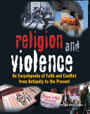 Religion and Violence Pdf/ePub eBook