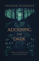 Adorning the Dark