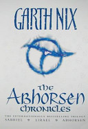 The Abhorsen Chronicles image