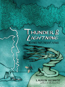 Thunder & Lightning Pdf/ePub eBook