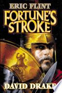 Fortune s Stroke