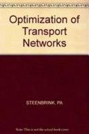 Optimization of Transport Networks