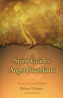 Spirit Guides & Angel Guardians