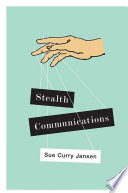 Stealth Communications