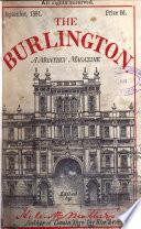 The Burlington