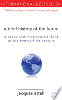 Free Download A Brief History of the Future Book