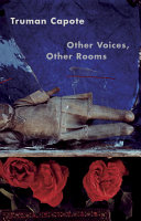 Other Voices, Other Rooms ebook