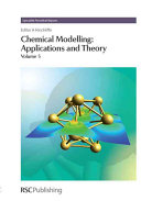 Chemical Modelling