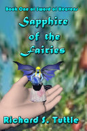 Pdf Sapphire of the Fairies (Sword of Heavens #1)