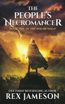 Pdf The People's Necromancer Telecharger