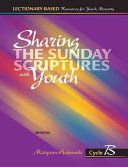 Sharing the Sunday Scriptures with Youth