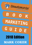 Smashwords Book Marketing Guide  2018 Edition