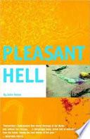 Pleasant Hell
