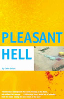 Pleasant Hell