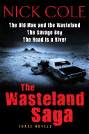 The Wasteland Saga