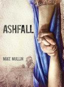 Ashfall ebook