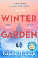 Winter Garden Pdf/ePub eBook