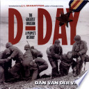 D Day   the Greatest Invasion   a People s History