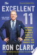 Excellent 11