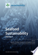 Seafood Sustainability   Series I