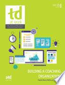 Building a Coaching Organization