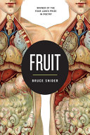 link to Fruit in the TCC library catalog