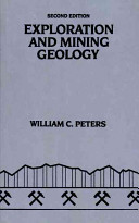Exploration and Mining Geology