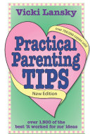 Practical Parenting Tips Pdf/ePub eBook