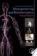 Computational Modeling in Bioengineering and Bioinformatics