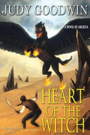 Heart of the Witch Pdf/ePub eBook