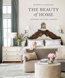 The Beauty of Home Pdf/ePub eBook