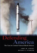 Defending America Pdf/ePub eBook