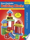 Cross Curricular Building Blocks   Grades 5 6