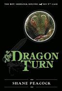 Pdf The Dragon Turn
