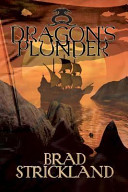 Dragon's Plunder