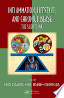 Inflammation Lifestyle And Chronic Diseases Book PDF