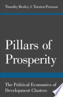 Pillars of Prosperity