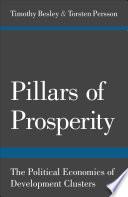Pillars Of Prosperity PDF