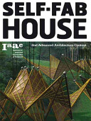 Self-fab House