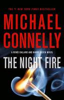 Pdf The Night Fire