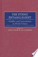 The Ethnic Entanglement